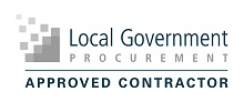 NSW Shade Sails Local Government Procurement Approved Contractor