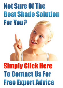 Shade Sails Newcastle Contact